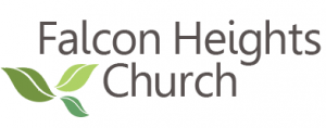 Falcon Heights Church - United Church of Christ - Open and Affirming Twin Cities Church