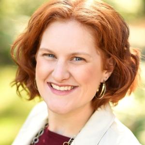 Claire Klein